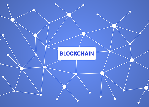 How Can Blockchains Remove the 'Pay to Trade' Barrier in the Market?